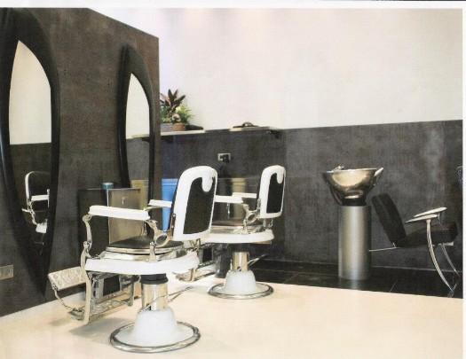 Negozi bfgioia gioia catania for Arredamento parrucchieri usato
